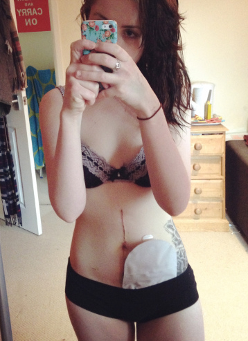 Why Young Women NEED Better Medical Attention - Stop Blaming
